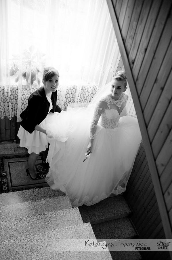 zdjecia-slubne-bielsko-przygotowania-panna-mloda_120 Fotografia ślubna - przygotowania