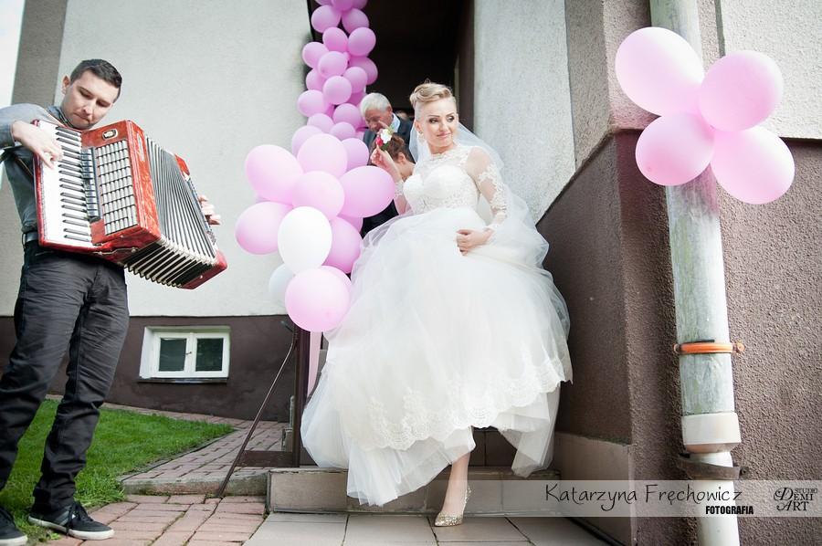 zdjecia-slubne-bielsko-przygotowania-panna-mloda_121 Fotografia ślubna - przygotowania