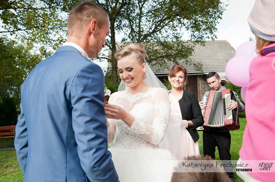 zdjecia-slubne-bielsko-przygotowania-panna-mloda_122 Fotografia ślubna - przygotowania