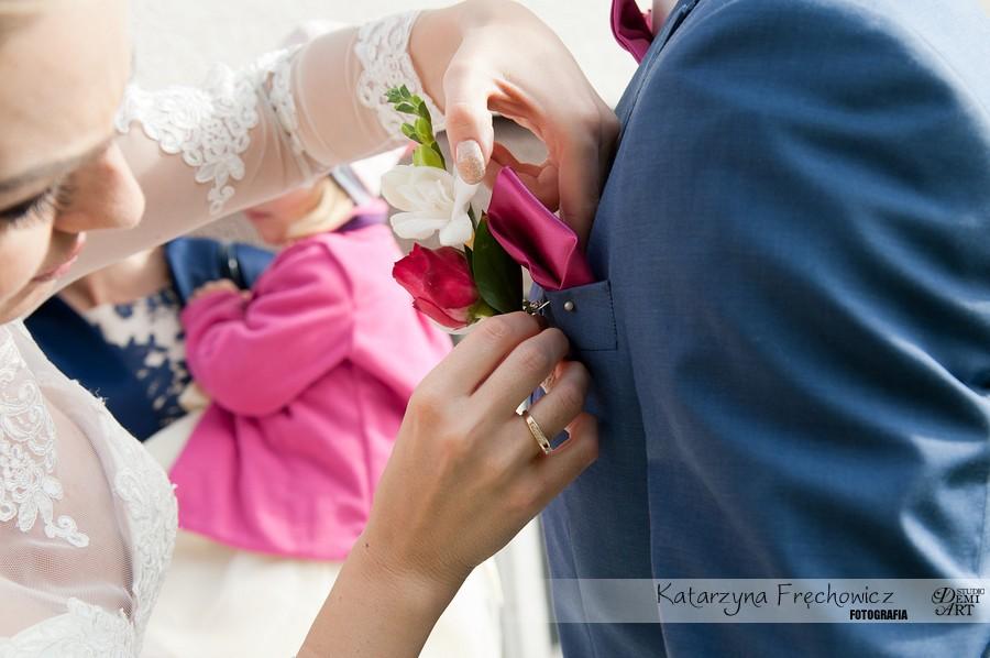 zdjecia-slubne-bielsko-przygotowania-panna-mloda_124 Fotografia ślubna - przygotowania