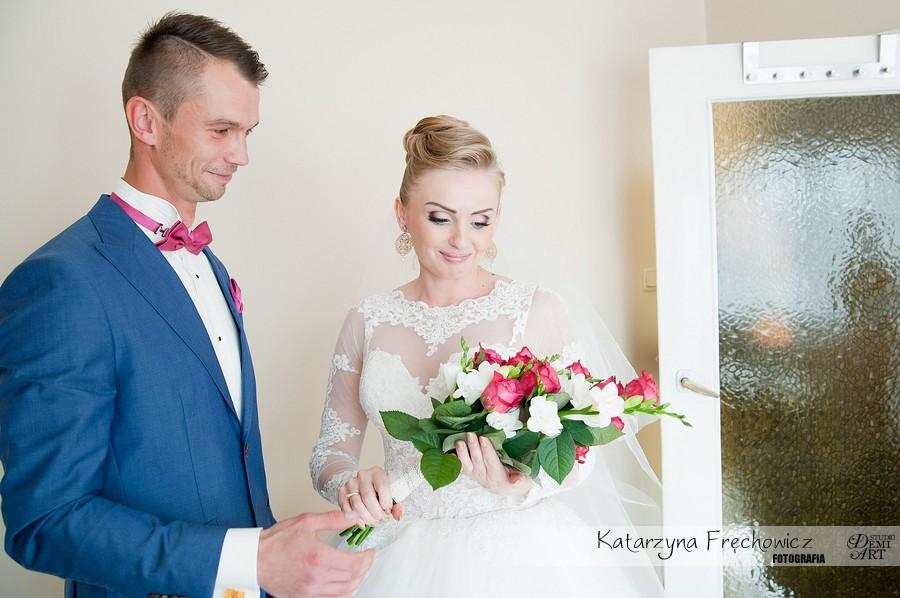 zdjecia-slubne-bielsko-przygotowania-panna-mloda_126 Fotografia ślubna - przygotowania