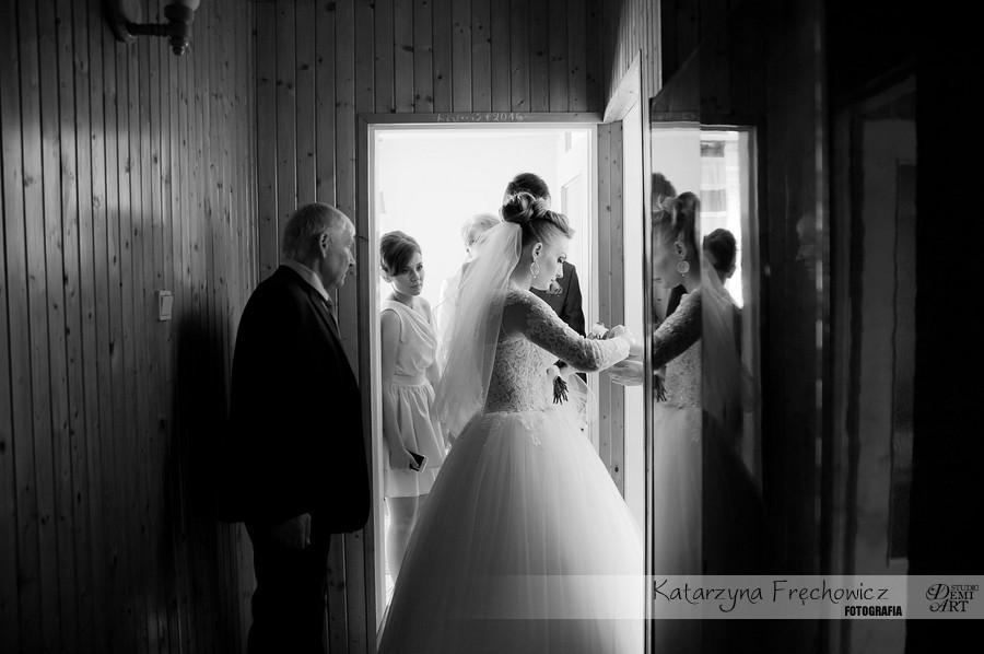 zdjecia-slubne-bielsko-przygotowania-panna-mloda_127 Fotografia ślubna - przygotowania