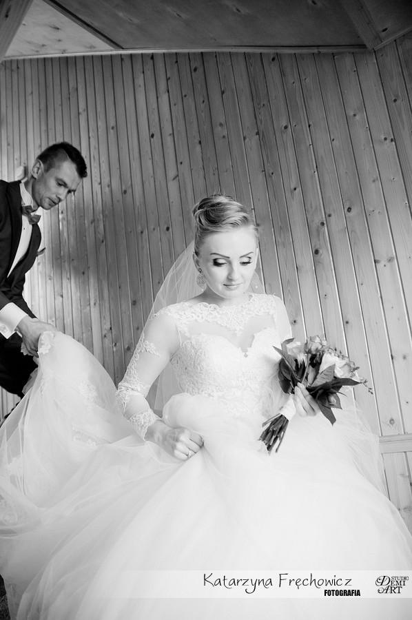 zdjecia-slubne-bielsko-przygotowania-panna-mloda_128 Fotografia ślubna - przygotowania