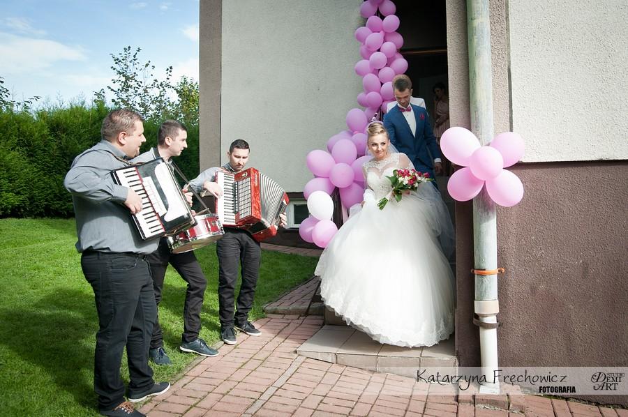 zdjecia-slubne-bielsko-przygotowania-panna-mloda_129 Fotografia ślubna - przygotowania