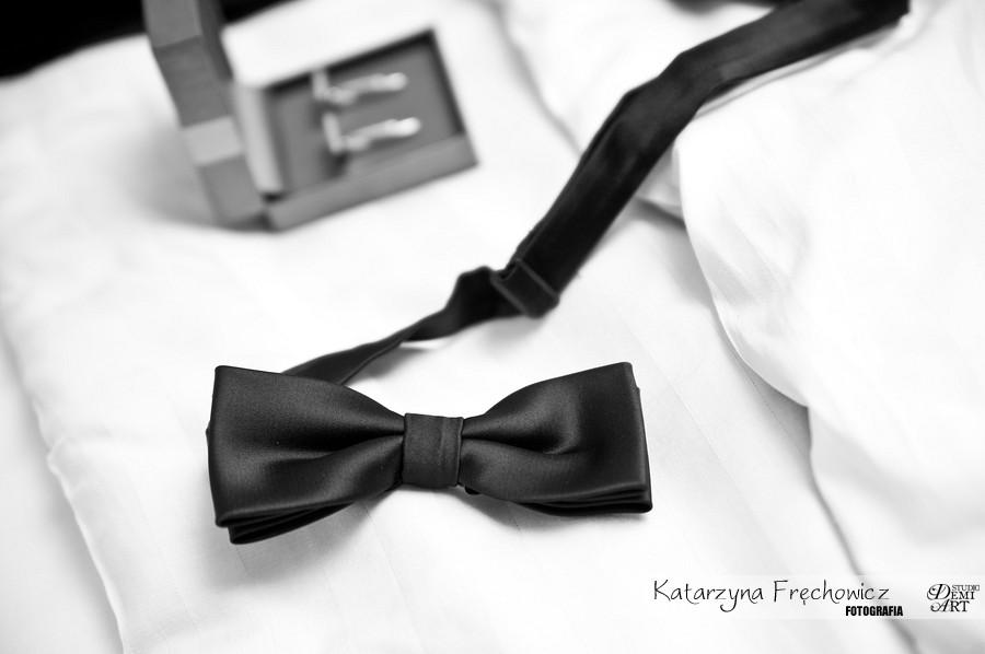 DSC_123 Przygotowania do ślubu....