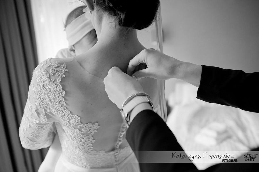 DSC_177 Przygotowania do ślubu....