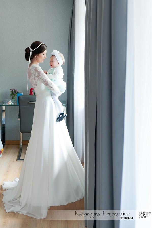 DSC_179 Przygotowania do ślubu....