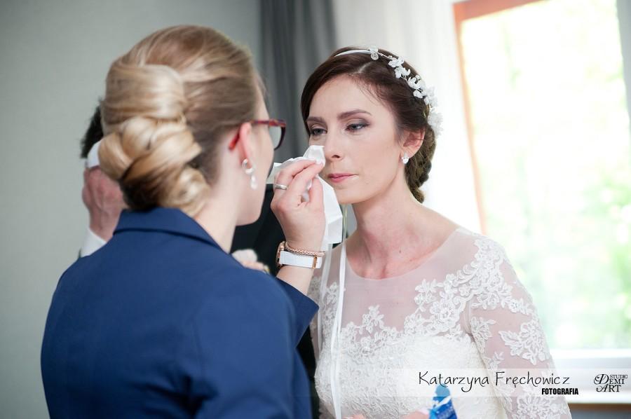 DSC_203 Przygotowania do ślubu....