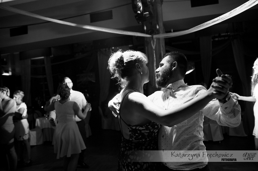 DSC_662 Muzyka na weselu