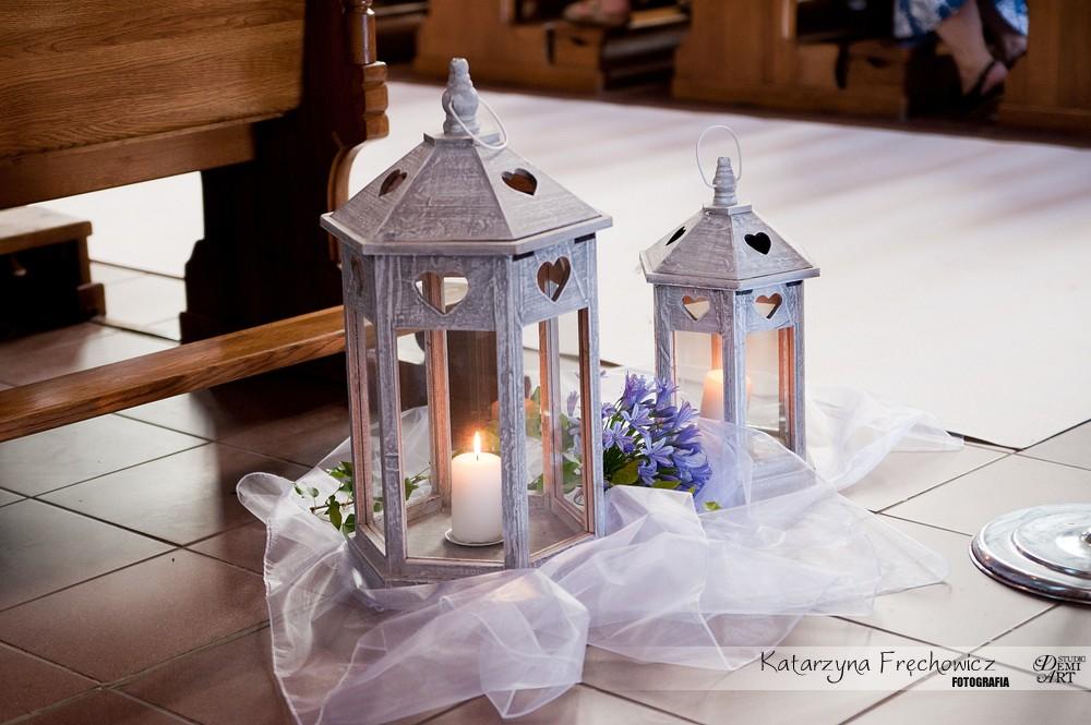 DSC_161 Reportaż z ceremonii ślubnej  w Katowicach