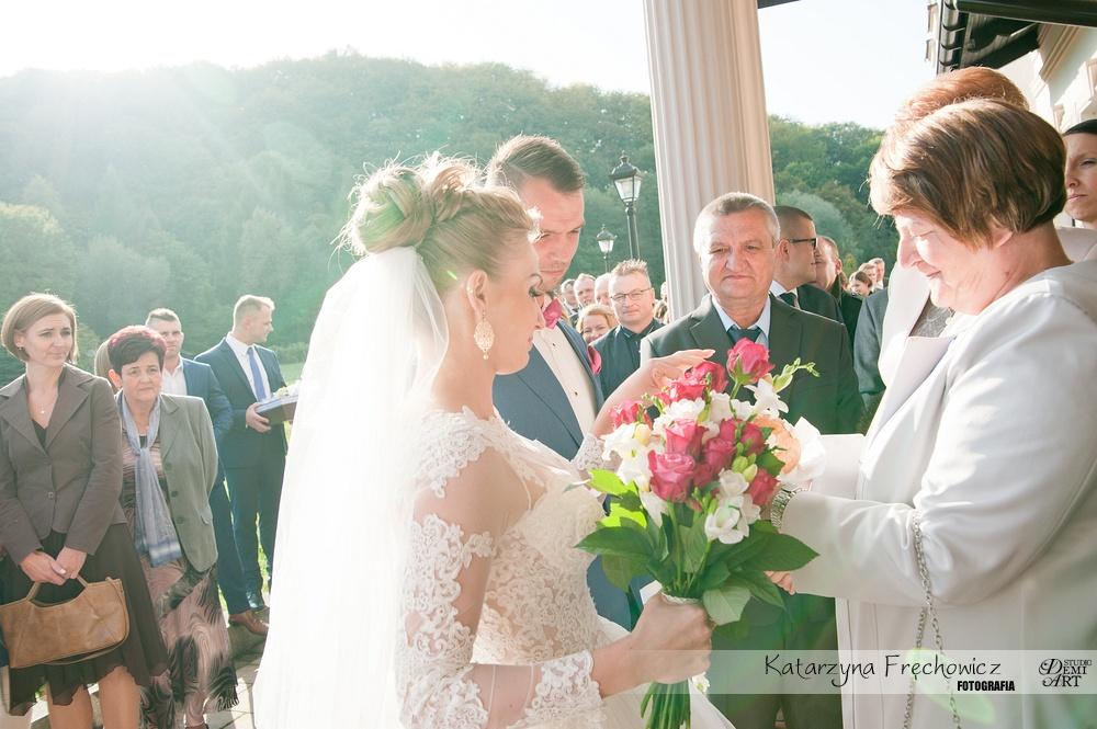 DSC_6771 Reportaż weselny
