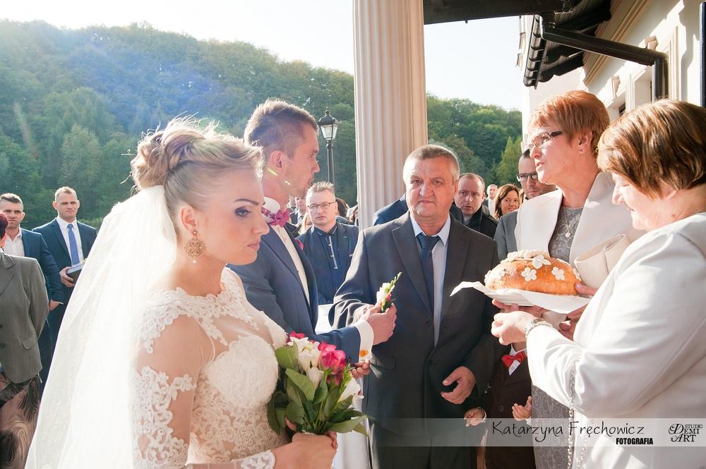 DSC_6776 Reportaż weselny