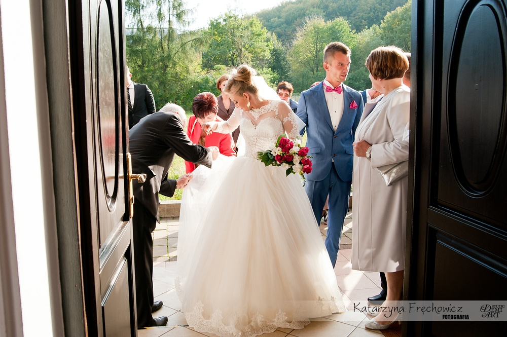 DSC_6779 Reportaż weselny