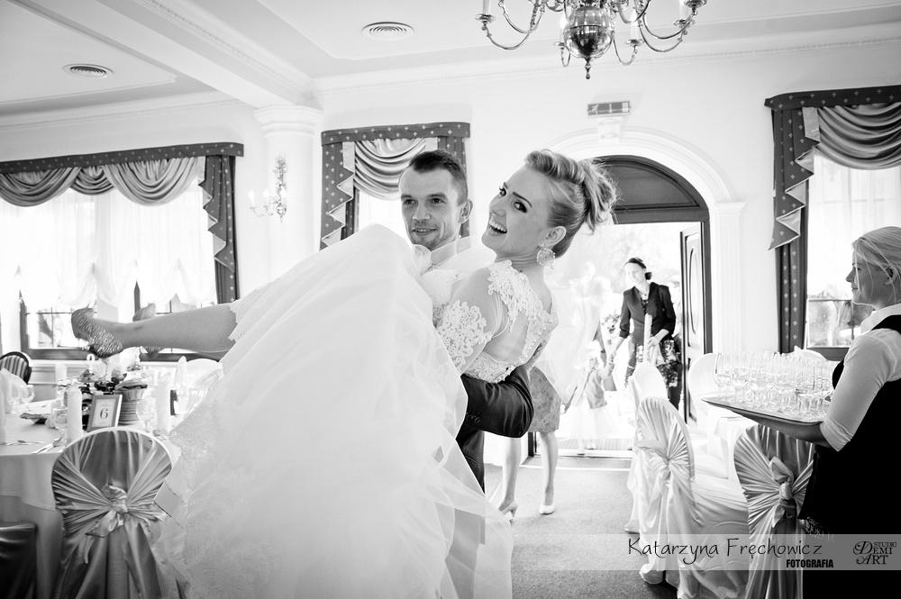 DSC_6786 Reportaż weselny