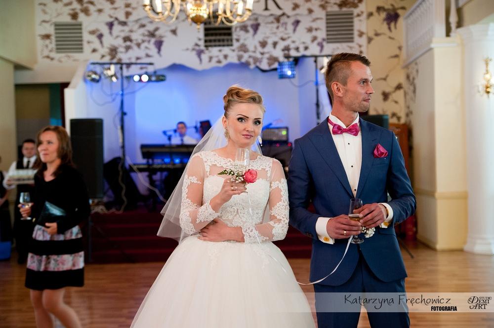 DSC_6797 Reportaż weselny