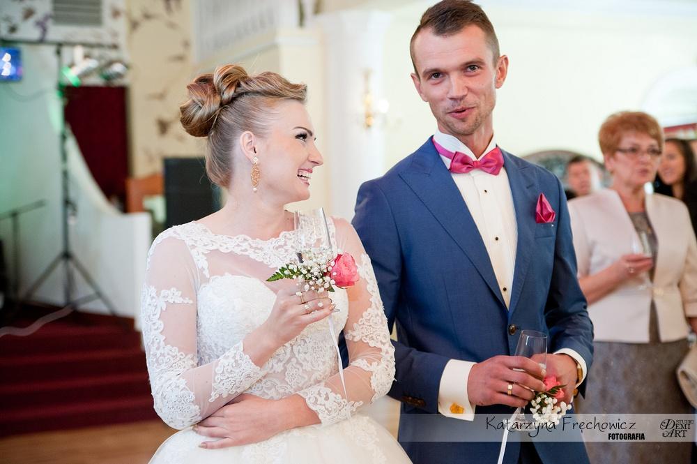 DSC_6813 Reportaż weselny