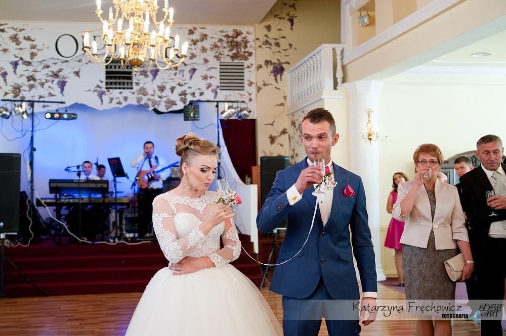 DSC_6817 Reportaż weselny