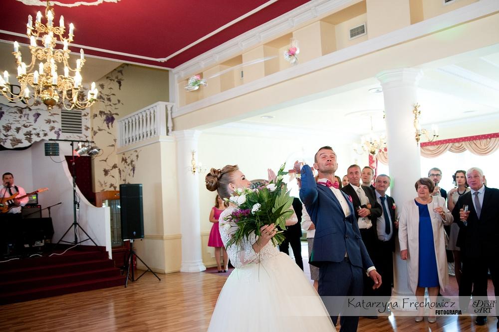 DSC_6820 Reportaż weselny