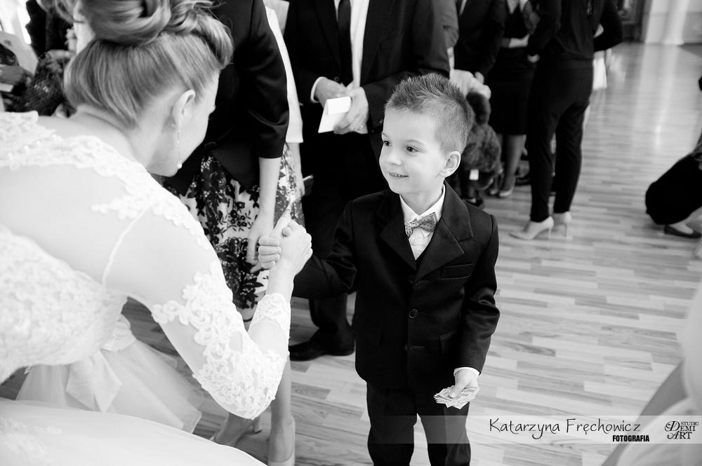 DSC_6851 Reportaż weselny