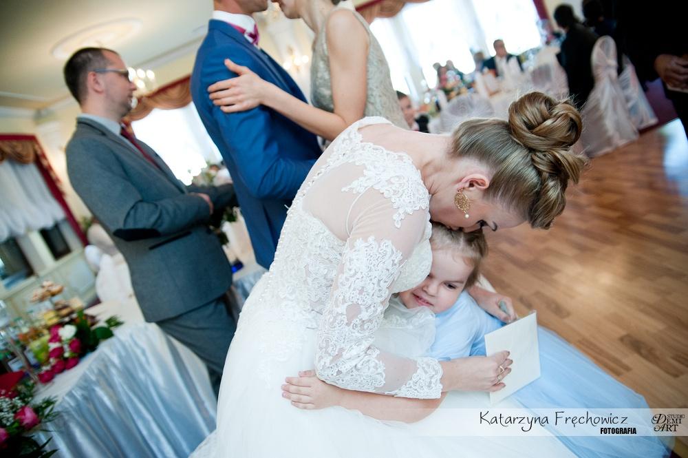 DSC_6937 Reportaż weselny