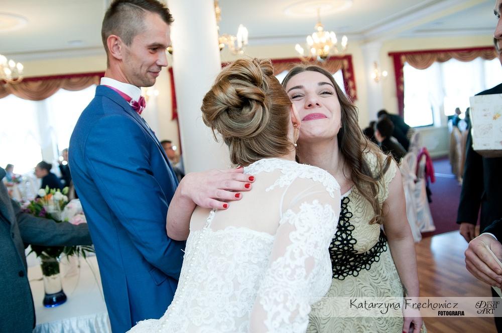 DSC_6953 Reportaż weselny