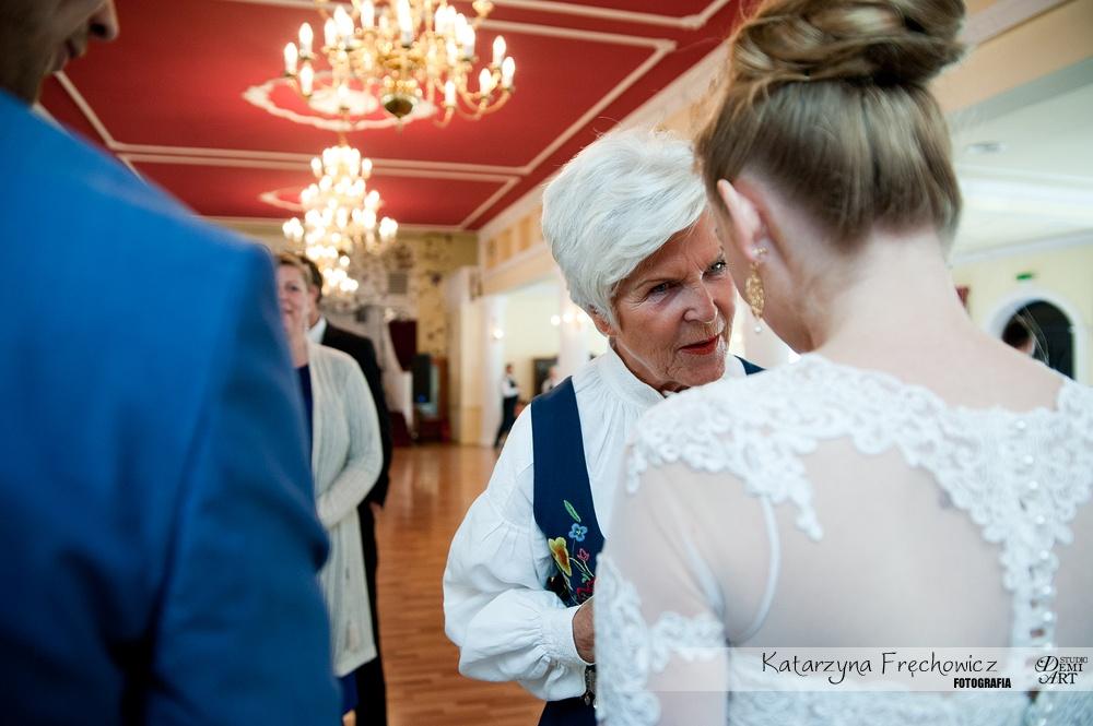 DSC_6973 Reportaż weselny