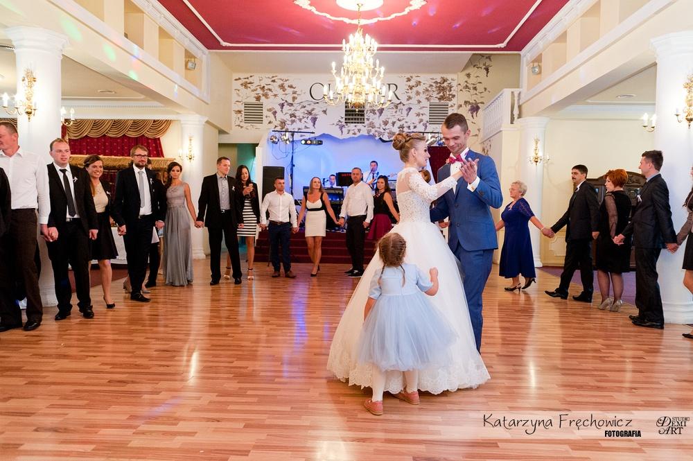 DSC_7039 Reportaż weselny