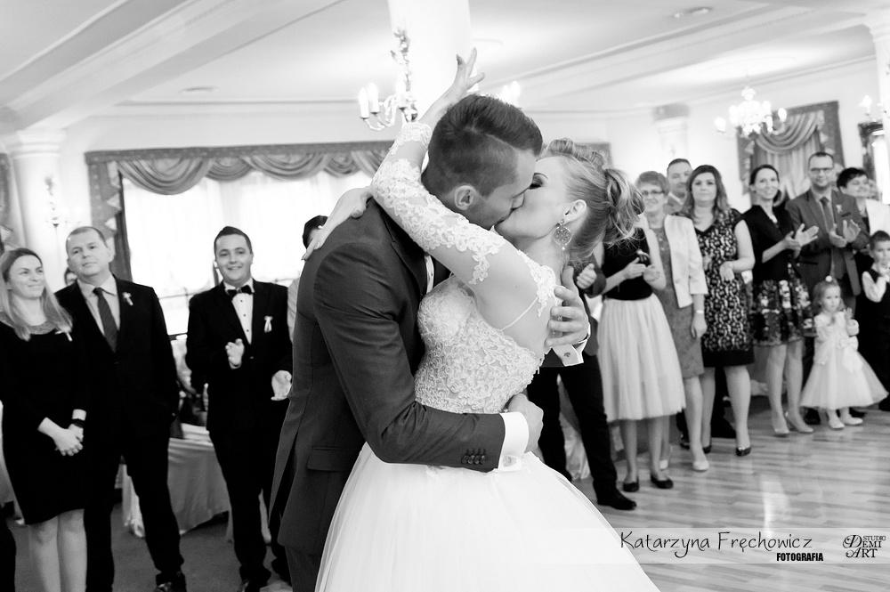 DSC_7058 Reportaż weselny
