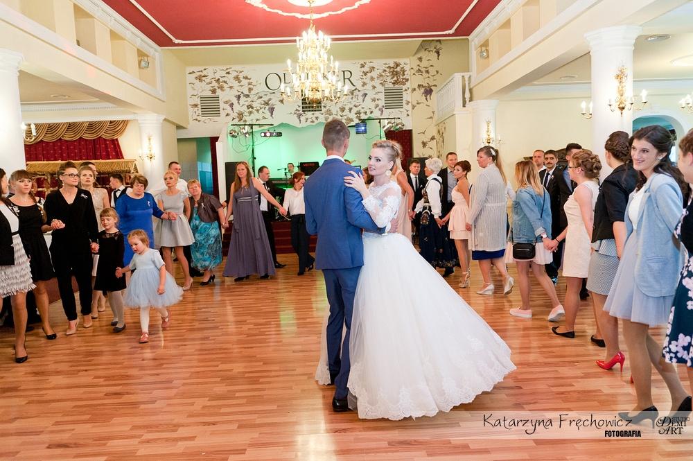 DSC_7070 Reportaż weselny