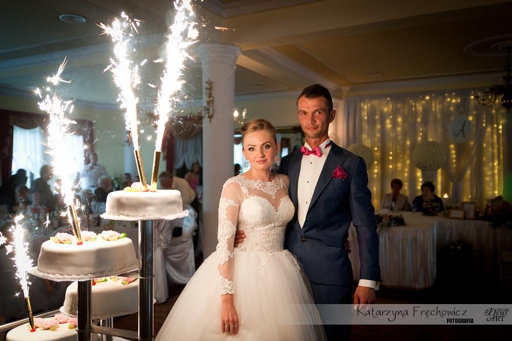DSC_7125 Reportaż weselny