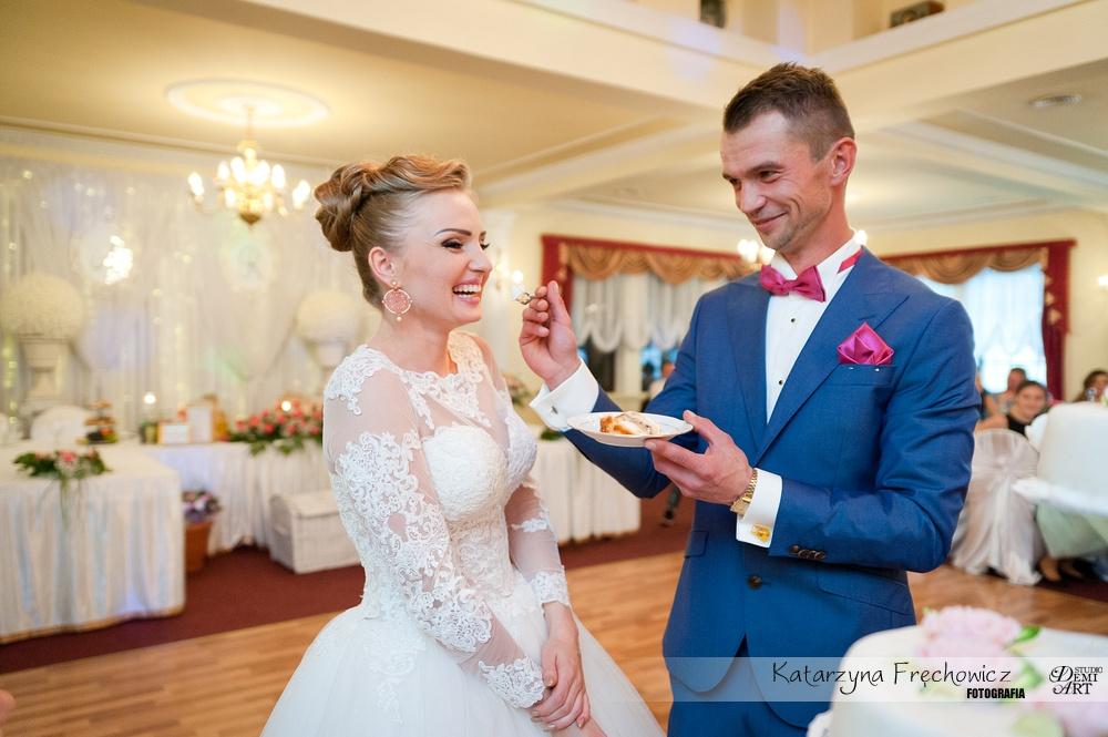 DSC_7139 Reportaż weselny