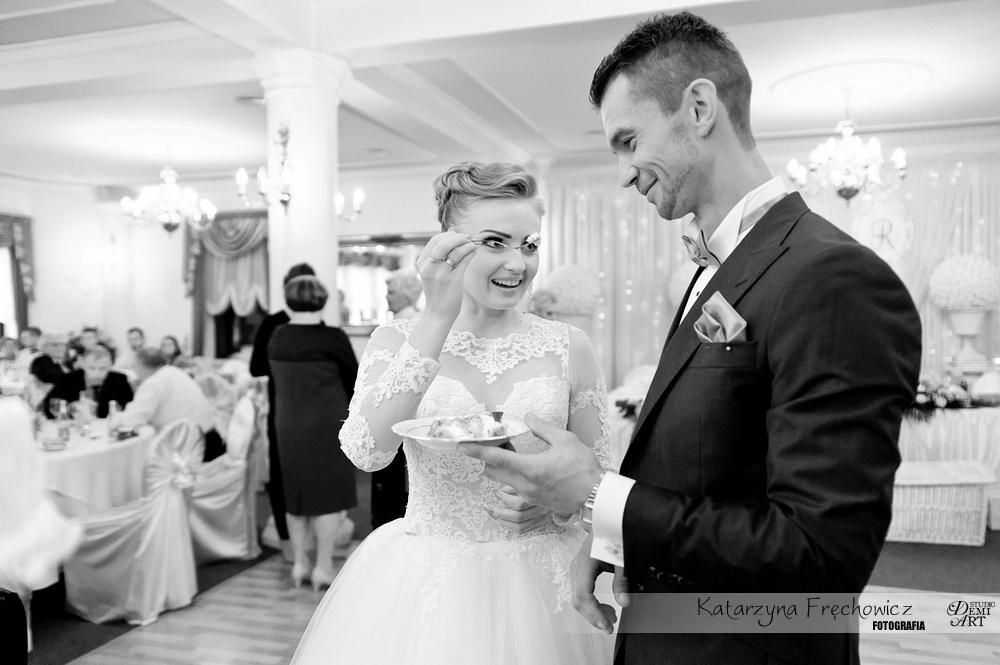DSC_7144 Reportaż weselny
