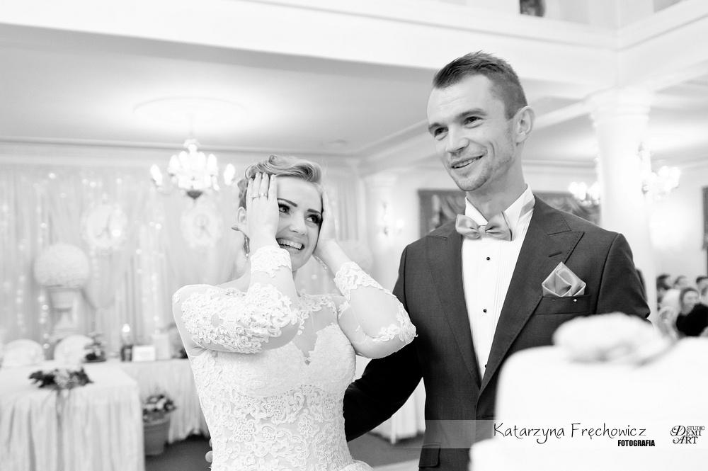 DSC_7146 Reportaż weselny
