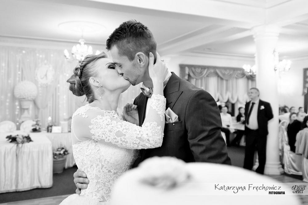 DSC_7149 Reportaż weselny