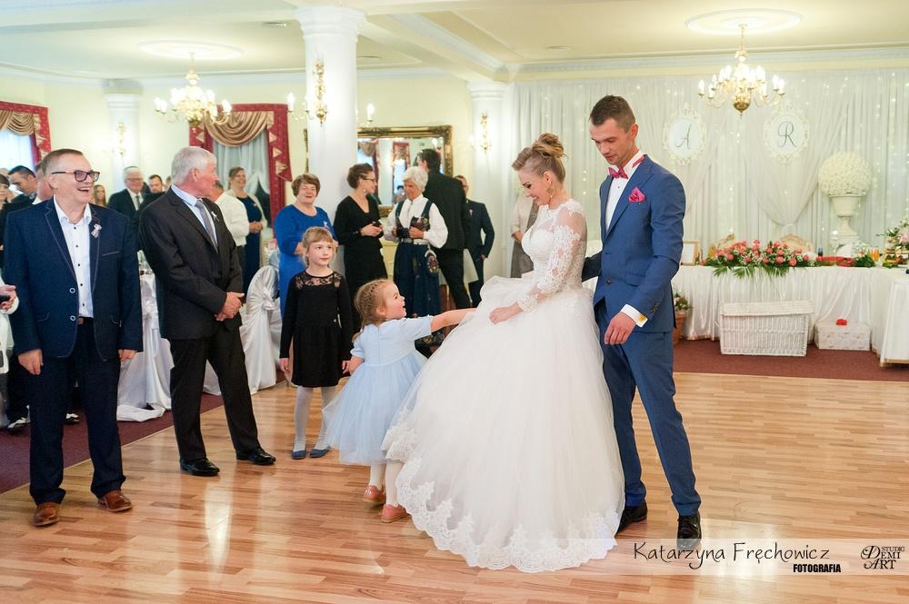 DSC_7156 Reportaż weselny
