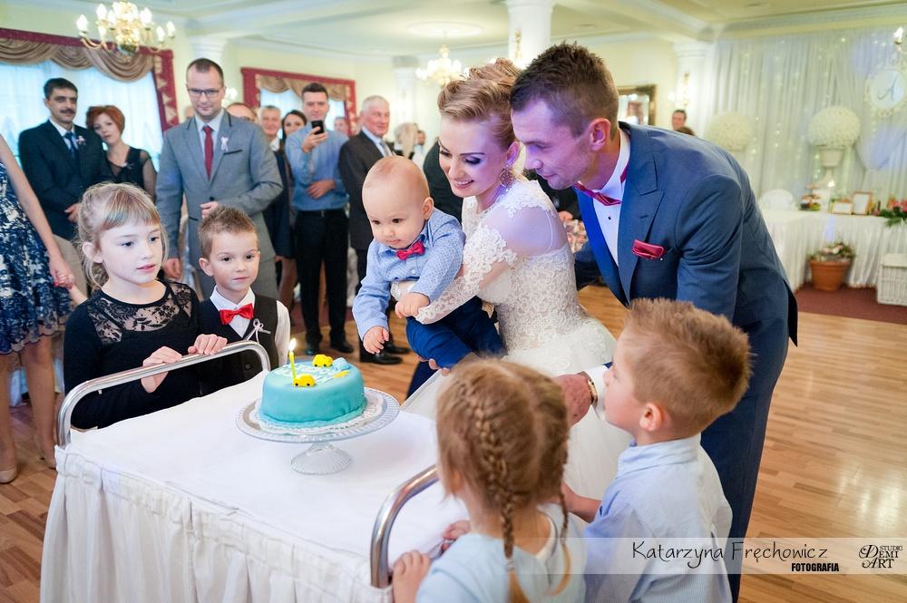 DSC_7160 Reportaż weselny