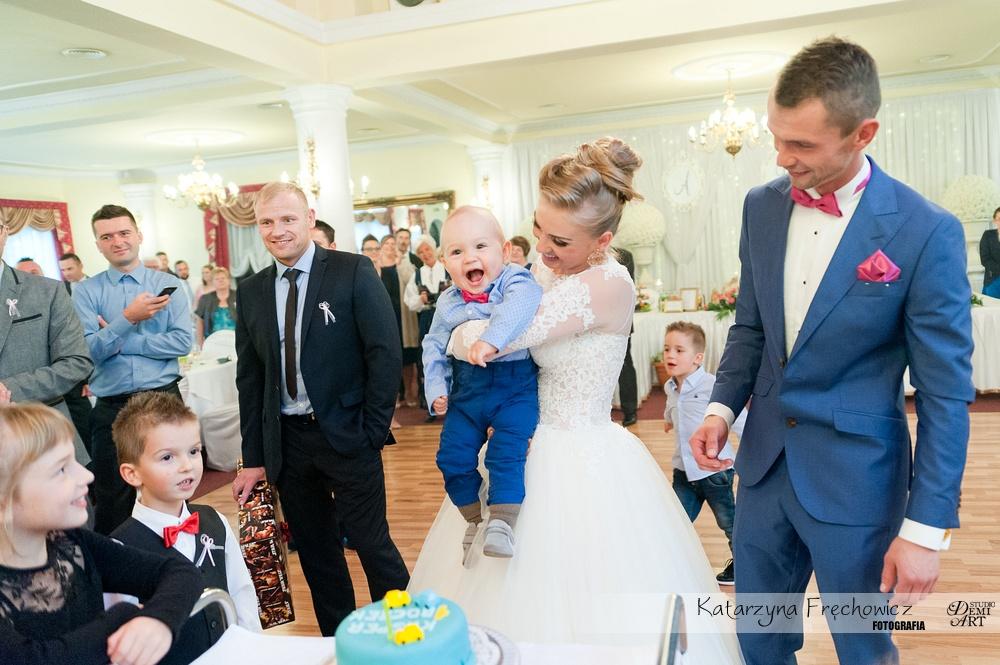 DSC_7164 Reportaż weselny
