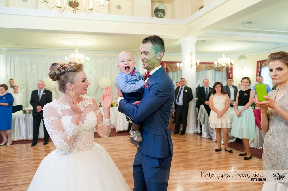DSC_7166 Reportaż weselny