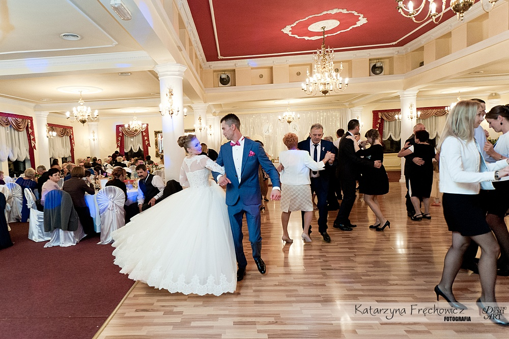 DSC_7272 Reportaż weselny