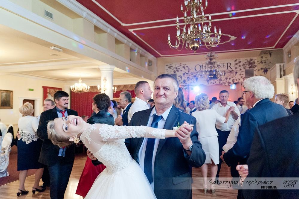DSC_7311 Reportaż weselny