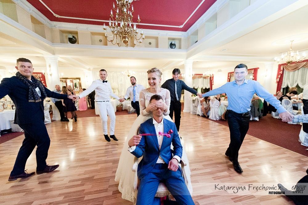 DSC_7704 Reportaż weselny
