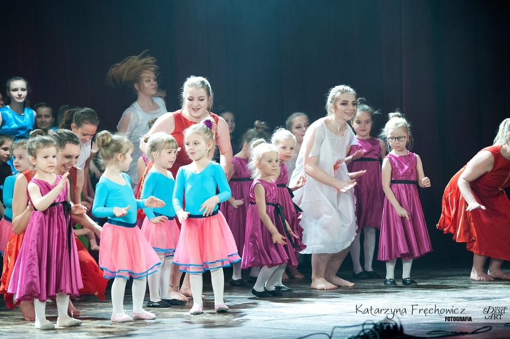 DSC_4793 Koncert Bielskie Centrum Kultury