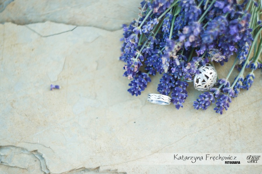 DSC_1114 Ślubna biżuteria rustykalna