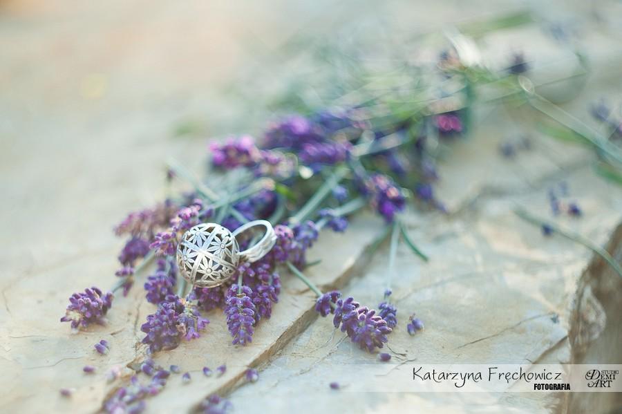 DSC_1147 Ślubna biżuteria rustykalna