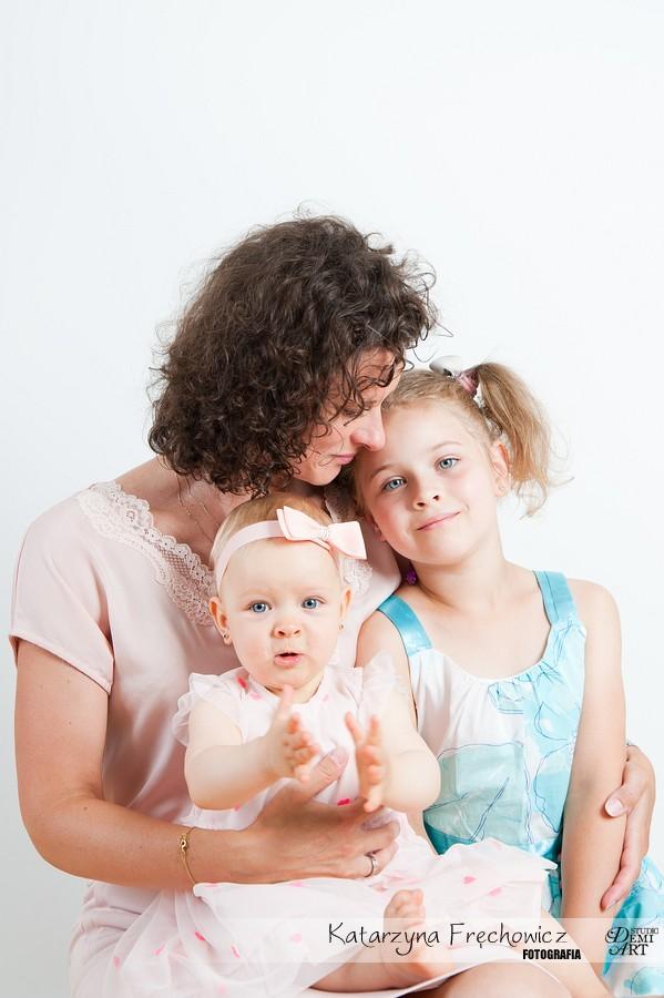 Nasza_sesja_104 Sesja zdjęciowa rodzinna