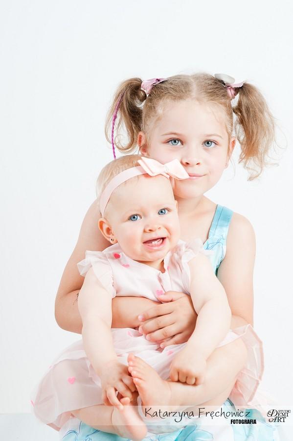 Nasza_sesja_133 Sesja zdjęciowa rodzinna