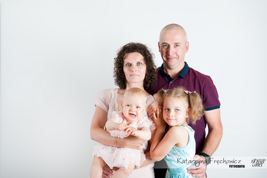 Nasza_sesja_160 Sesja zdjęciowa rodzinna